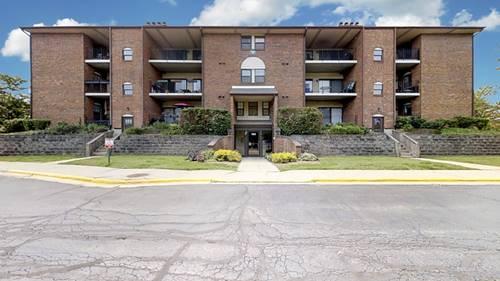 760 Weidner Unit 202, Buffalo Grove, IL 60089
