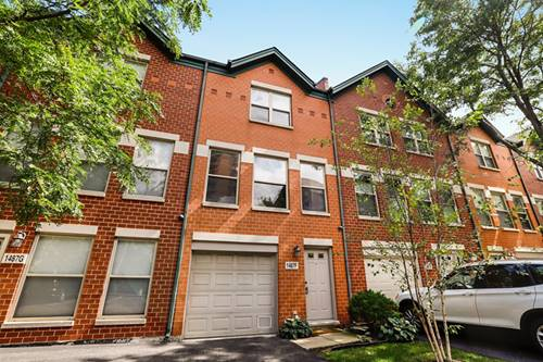 1487 N Clybourn Unit F, Chicago, IL 60610 Old Town