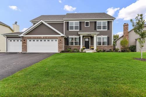13605 Arborview, Plainfield, IL 60585