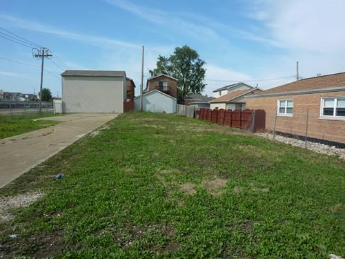 5926 S Meade, Chicago, IL 60638 Garfield Ridge