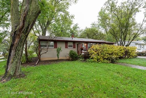 392 W Margaret, Cary, IL 60013