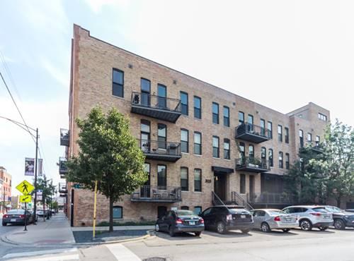 3133 N Lakewood Unit 3B, Chicago, IL 60657 Lakeview