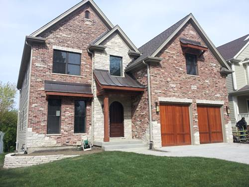 3943 Glendenning, Downers Grove, IL 60515