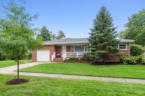 2205 E Grove, Arlington Heights, IL 60004