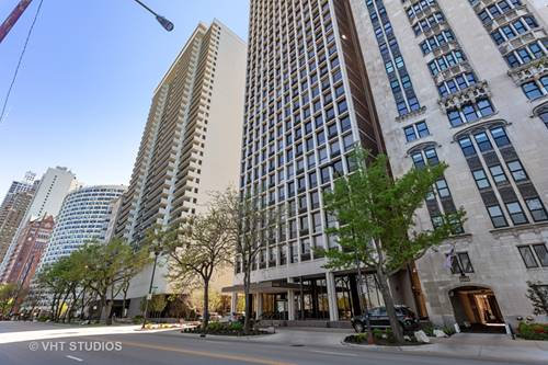1240 N Lake Shore Unit 12B, Chicago, IL 60610