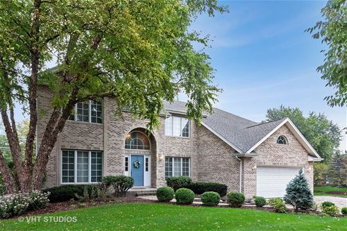4715 Commonwealth, Western Springs, IL 60558