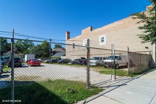 4144 N Milwaukee, Chicago, IL 60641 Portage Park