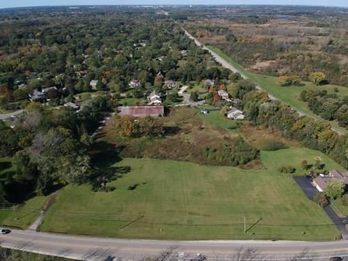 1881 N St Marys, Libertyville, IL 60048