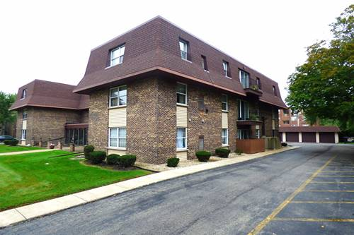 475 Shenstone Unit 102, Riverside, IL 60546