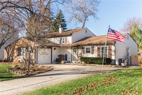 120 Armitage, Glendale Heights, IL 60139