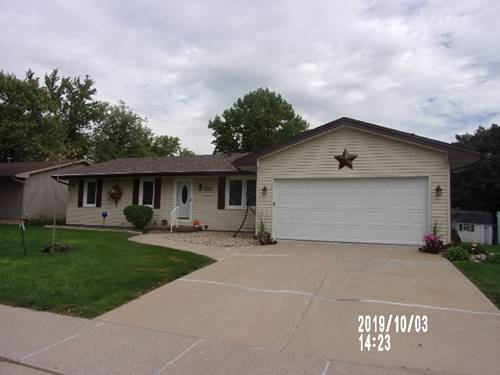 104 S Cottage, Normal, IL 61761