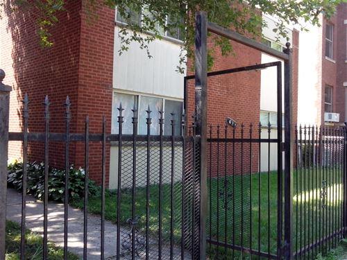 431 E 113th Unit 1D, Chicago, IL 60628 Roseland