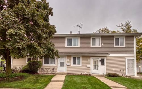 1511 Sutter Unit 1511, Hanover Park, IL 60133