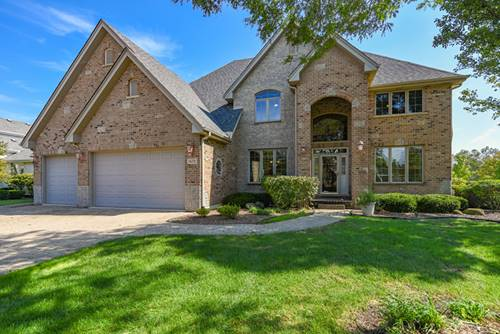 14231 S 87th, Orland Park, IL 60462