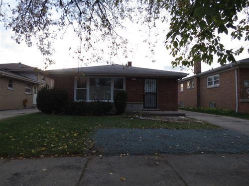 7918 S Komensky, Chicago, IL 60652