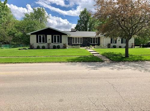 133 Meadowbrook, Morris, IL 60450