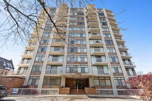 3100 S King Unit 1004, Chicago, IL 60616 Bronzeville