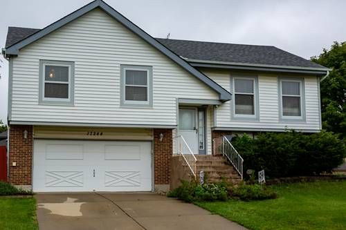 17244 Valley, Tinley Park, IL 60487