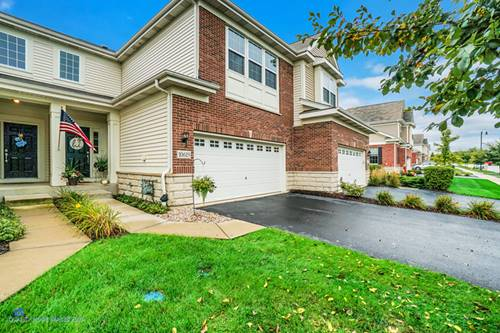 10619 153rd, Orland Park, IL 60462