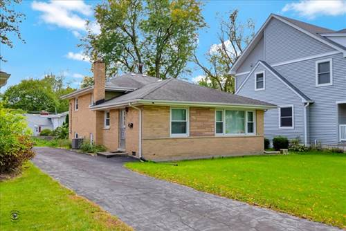 321 Indianapolis, Downers Grove, IL 60515