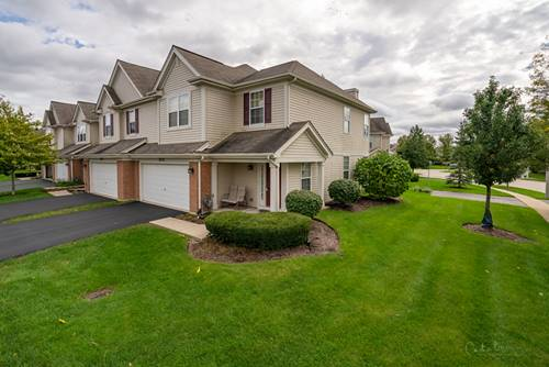 2202 Claremont, Lake In The Hills, IL 60156