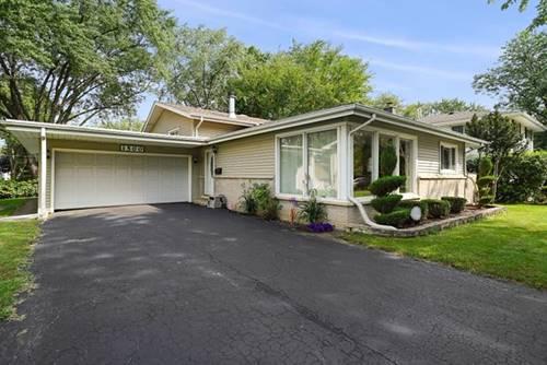 1500 E Dogwood, Mount Prospect, IL 60056