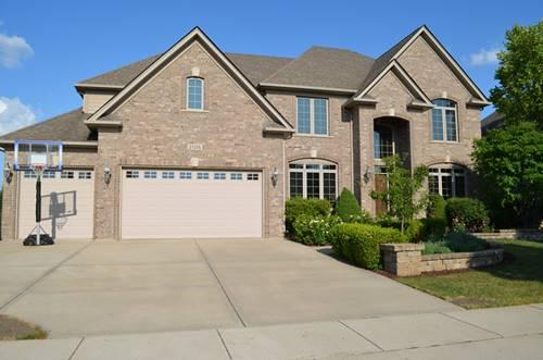 21315 S Redwood, Shorewood, IL 60404