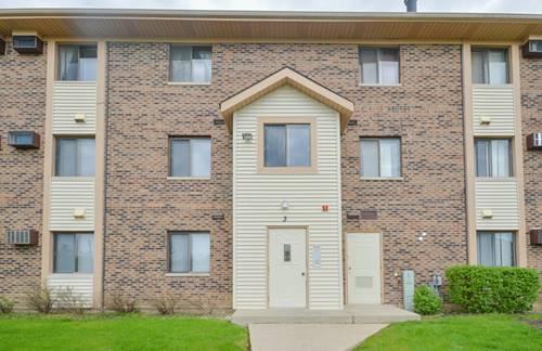 3 Cedar Unit 6, Vernon Hills, IL 60061