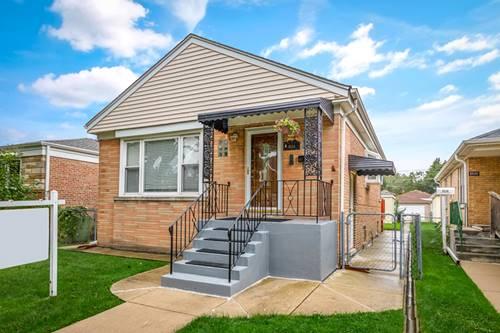 6534 N Albany, Chicago, IL 60645 West Ridge