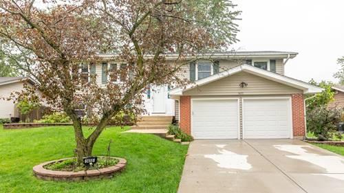 1455 Mayfield, Hoffman Estates, IL 60169