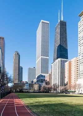 180 E Pearson Unit 6502, Chicago, IL 60611 Streeterville
