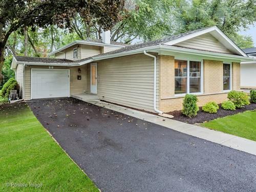 440 W Ethel, Lombard, IL 60148