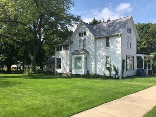 401 S Hennepin, Dixon, IL 61021