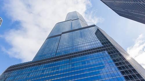 401 N Wabash Unit 47E, Chicago, IL 60611 River North
