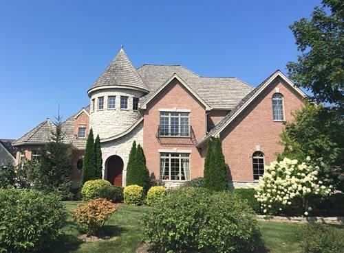 7288 Claridge, Long Grove, IL 60060