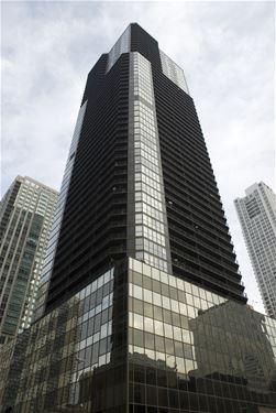 10 E Ontario Unit 4105, Chicago, IL 60611 River North