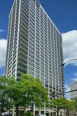 88 W Schiller Unit 1107L, Chicago, IL 60610 Gold Coast