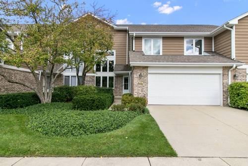 56 Woodstone, Buffalo Grove, IL 60089