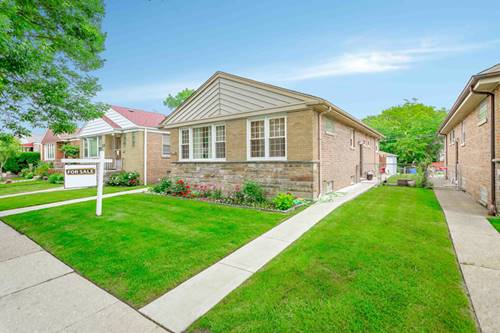 6305 N Kedzie, Chicago, IL 60659 West Ridge