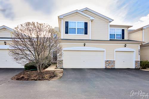 2803 Kendall, Johnsburg, IL 60051