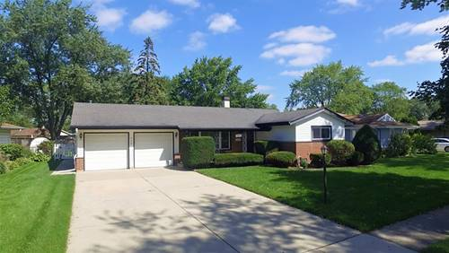 520 Walnut, Elk Grove Village, IL 60007
