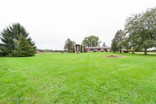 26661 Country Estates, Barrington, IL 60010