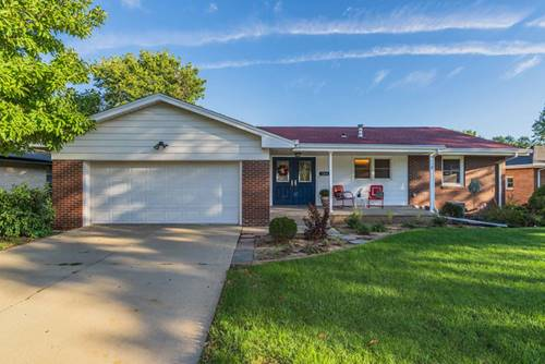 1206 Jersey, Normal, IL 61761