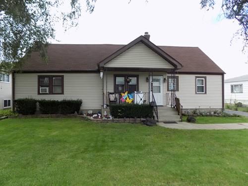 128 S Caryl, Northlake, IL 60164