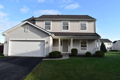 2116 Stafford, Plainfield, IL 60586
