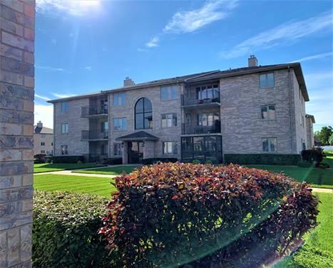 13953 W Leamington Unit 1010, Crestwood, IL 60418