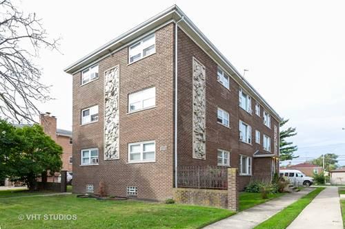 338 Yates, Calumet City, IL 60409