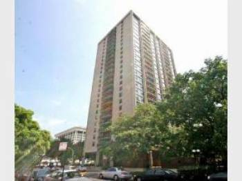 2605 S Indiana Unit 203, Chicago, IL 60616 South Commons