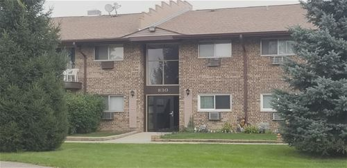 830 E Old Willow Unit 205, Prospect Heights, IL 60070