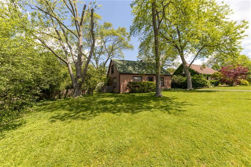 118 6th, Downers Grove, IL 60515